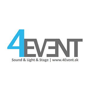 4Event